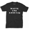 Matix World Tour T-shirt