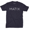 Matix Monoset Faded T-shirt