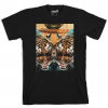 Neff Battlekat T-shirt