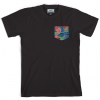 Neff Castro Pocket T-shirt
