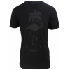 Neff Palm Breeze T-shirt