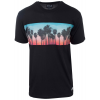 Neff Palm Stripe T-shirt