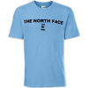 The North Face Heritage Axe T-shirt
