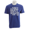 Nike Nsb Block T-shirt