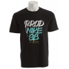 Nike P-rod Drippy Tag T-shirt