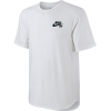 Nike Sb Skyline Dri-fit Cool Crew T-shirt