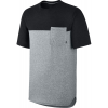 Nike Sb Dri-fit Blocked Pocket T-shirt
