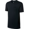 Nike Sb Dri-fit Solid Pocket T-shirt
