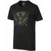 Oakley Freebird Si T-shirt