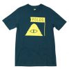 Poler Summit T-shirt