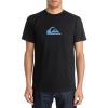 Quiksilver Everyday Logo T-shirt
