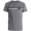 Quiksilver Finish Line T-shirt