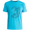 Quiksilver Radical Surfing T-shirt
