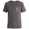 Quiksilver Slasher T-shirt