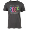 Reef Vibes Day T-shirt