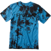 Rvca Big Rvca Wash T-shirt