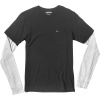 Rvca Layover T-shirt
