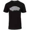 Vans Checkerboard Otw Logo T-shirt