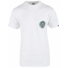 Vans Chima Pocket T-shirt