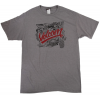 Volcom Bad Neighborhood T-shirt