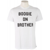Volcom Boogie Brother T-shirt