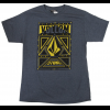 Volcom Force T-shirt