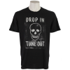 Volcom Poisoner T-shirt