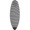 Ronix Sleeping Bag Surf Sock Wakesurf Bag