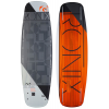 Ronix William Wakeboard