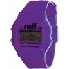 Neff Flava Xl Surf Watch