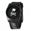 Neff Simpsons Barts World Daily Watch