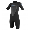 Oneill Reactor Spring Wetsuit