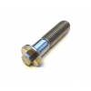 Chinook Allen Tool Bolt For Rubber Joint 35mm
