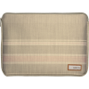 Burton Laptop Sleeve 15in