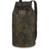 Dakine Beach Bum 27l Backpack