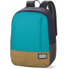 Dakine Jane 23l Backpack
