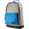 Element Beyond Backpack