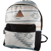 Neff Professor Backpack
