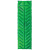 Big Agnes Green Ridge Air Bed Sleeping Pad