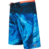 Billabong Pivot X Boardshorts