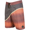 Billabong Pulse Lo Tides Boardshorts