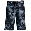 Hurley Force Core 3 Boardshorts