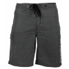 Hurley Heathered OneandOnly Boardshorts