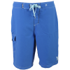 Hurley OneandOnly 22in Boardshorts