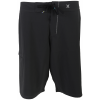 Hurley Phantom OneandOnly 21in Boardshorts
