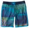 Prana High Seas Boardshorts