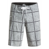 Quiksilver Electric Stretch 21 Boardshorts