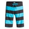 Quiksilver Everyday Brigg Stretch 21in Boardshorts