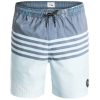 Quiksilver Swell Vision 17in Volley Boardshorts
