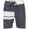 Volcom 3 Quarta Slinger 19in Boardshorts